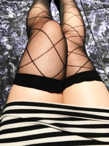 6/7♥️ありがとう(2018/06/08 00:10)小野寺 美沙のブログ画像