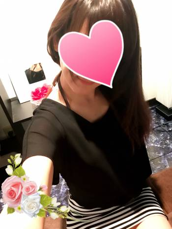 こんにちわ✨(2018/06/17 12:14)小野寺 美沙のブログ画像