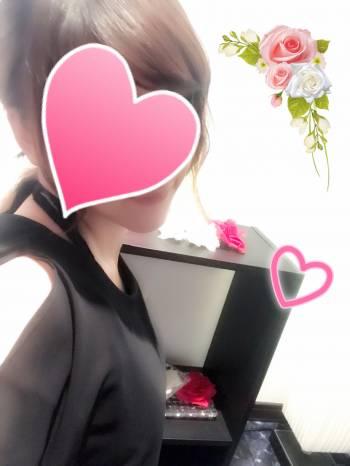 出勤してます✨(2018/06/21 17:45)小野寺 美沙のブログ画像