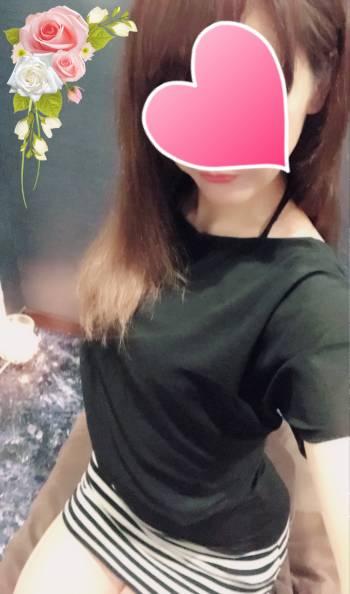 こんにちわ😊(2018/06/26 12:38)小野寺 美沙のブログ画像