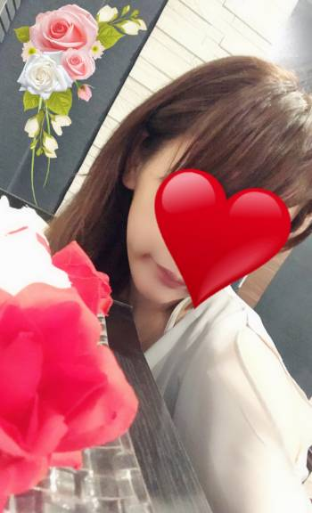 代官山店に23時半まで♥️(2018/06/28 11:22)小野寺 美沙のブログ画像