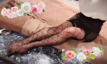 こんにちわ❣️(2018/07/05 12:22)小野寺 美沙のブログ画像