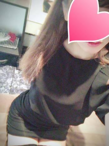 七夕🎋(2018/07/07 11:12)小野寺 美沙のブログ画像