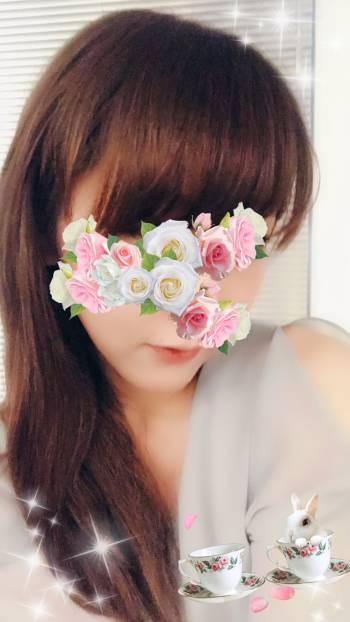 日曜日〜🌞(2018/07/15 12:16)小野寺 美沙のブログ画像