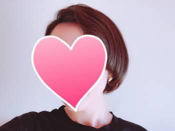はじめまして♡♡(2018/06/09 10:00)尾形 紗栄子のブログ画像