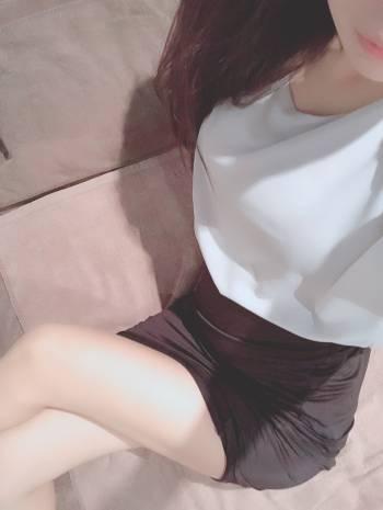 こんにちは♪(2018/11/20 14:07)麻生 まみのブログ画像