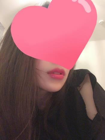 こんにちは♪(2019/01/31 13:39)麻生 まみのブログ画像