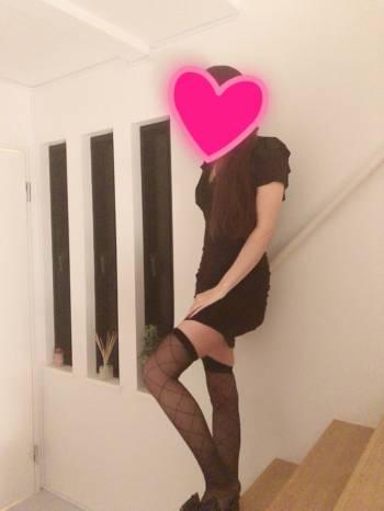 こんばんは♪(2019/02/07 17:08)麻生 まみのブログ画像