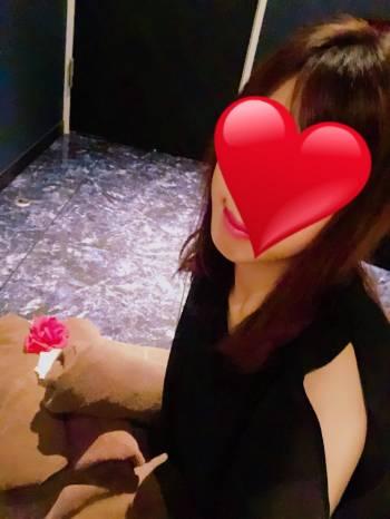 こんにちは♫(2018/06/16 11:23)加賀美 ゆずのブログ画像