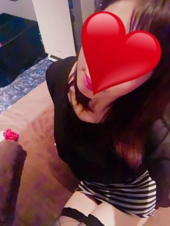 こんにちは♫(2018/06/20 13:05)加賀美 ゆずのブログ画像