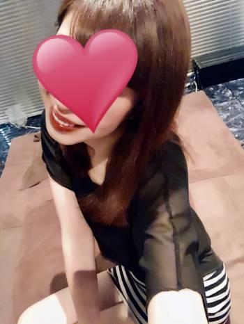 こんにちは♪(2018/07/21 12:43)加賀美 ゆずのブログ画像