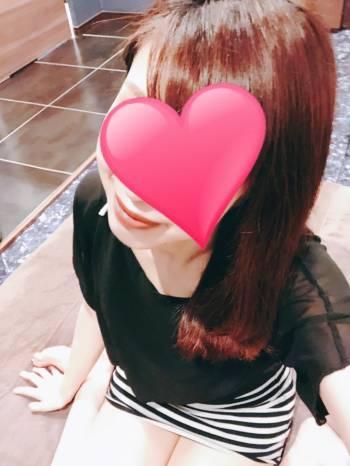 こんにちは♪(2018/07/26 15:08)加賀美 ゆずのブログ画像