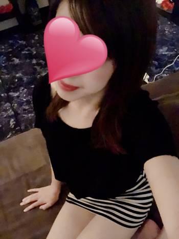こんにちは♪(2018/08/20 12:57)加賀美 ゆずのブログ画像