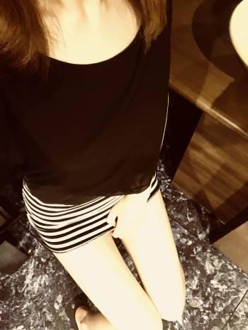 こんにちは♪(2018/08/29 12:35)加賀美 ゆずのブログ画像