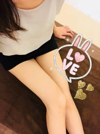 恵比寿♪(2018/10/09 14:01)加賀美 ゆずのブログ画像