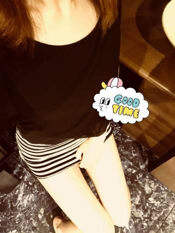 こんにちは♪(2018/10/10 12:21)加賀美 ゆずのブログ画像