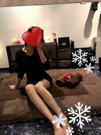 こんにちは😊(2018/12/11 14:03)加賀美 ゆずのブログ画像