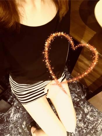 🎍🌅(2019/01/06 12:29)加賀美 ゆずのブログ画像
