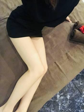 こんにちは♪(2019/01/10 12:31)加賀美 ゆずのブログ画像