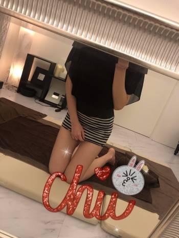 こんにちは😊(2019/01/16 11:29)加賀美 ゆずのブログ画像