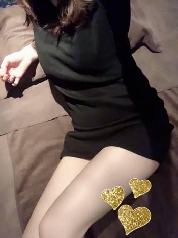 こんにちは☺️(2019/01/18 16:45)加賀美 ゆずのブログ画像