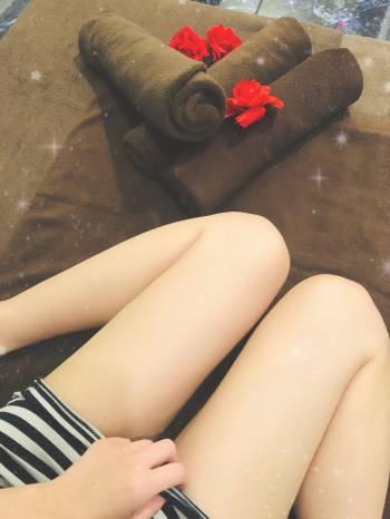 こんにちは♪(2019/07/17 12:27)加賀美 ゆずのブログ画像