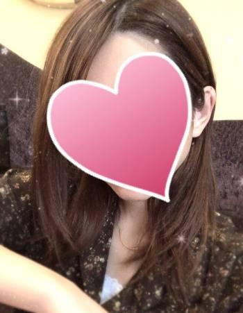 恵比寿♪(2020/01/23 11:44)松岡 あいりのブログ画像