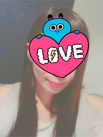 おはようございます♡...*゜(2018/06/18 11:27)沢村 京香のブログ画像