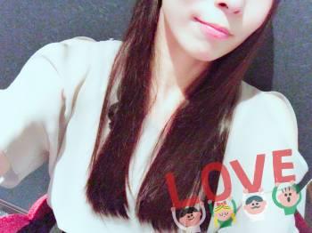 あつーい(~Q~;)(2018/06/22 11:09)沢村 京香のブログ画像