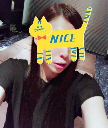 あちぃ( ᵒ̴̶̷᷄௰ᵒ̴̶̷᷅ )(2018/06/25 11:12)沢村 京香のブログ画像