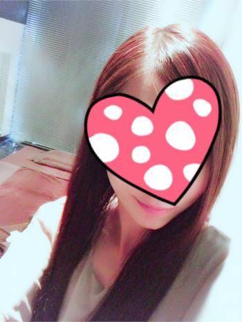 好きなもの!(2018/06/28 11:18)沢村 京香のブログ画像