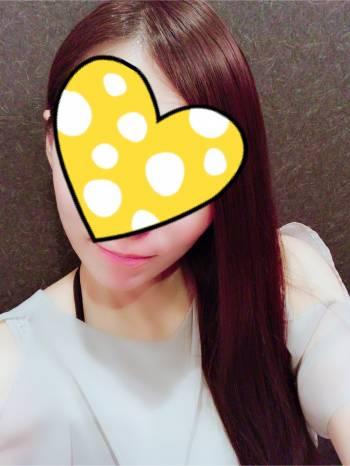Saturday🌞🌺(2018/06/30 11:40)沢村 京香のブログ画像