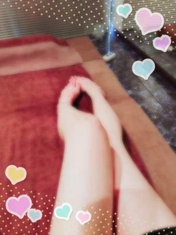 海開き🏝⛱(2018/07/10 11:17)沢村 京香のブログ画像