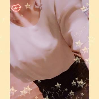 カキーーン (*・ω・)_/  彡⚾️(2018/08/07 11:03)沢村 京香のブログ画像