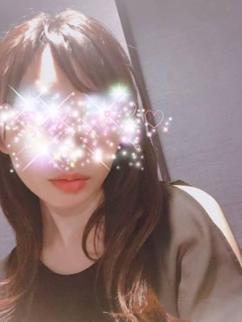 ありがとうございました♡(2018/06/17 00:10)徳永 寧々のブログ画像