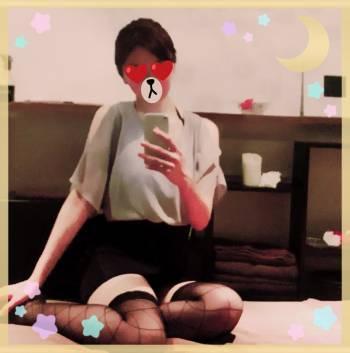 お久しぶりです♪(2018/10/06 19:03)徳永 寧々のブログ画像