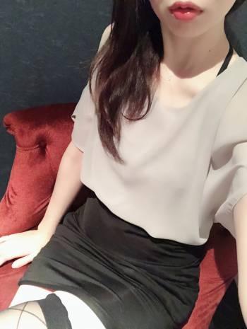 さ、さむい😵(2018/11/04 12:05)徳永 寧々のブログ画像