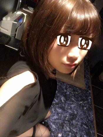 すっきり✂️(2018/08/14 14:27)沙倉 美弥のブログ画像