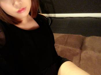 誘惑…(2018/10/16 14:20)沙倉 美弥のブログ画像
