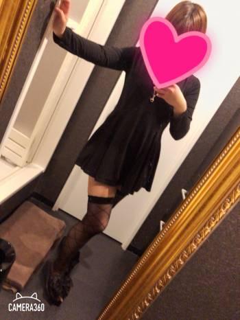 出勤〜(2018/11/27 14:09)園田 麻里のブログ画像
