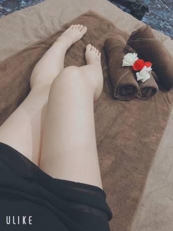 出勤♫(2018/12/18 14:02)園田 麻里のブログ画像