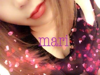 待ってます♡(2018/12/29 12:59)園田 麻里のブログ画像