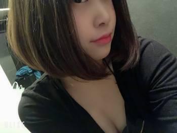 これから♡(2019/05/06 13:01)園田 麻里のブログ画像
