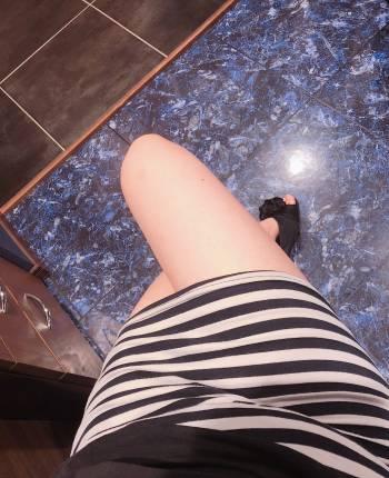お疲れ様です♪(2018/08/04 19:00)滝沢 みずきのブログ画像