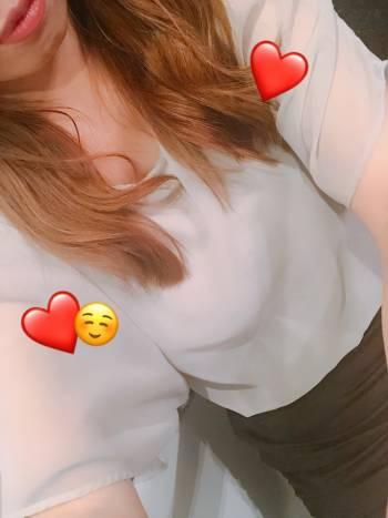 🦋お盆休み🦋(2018/08/15 16:15)滝沢 みずきのブログ画像