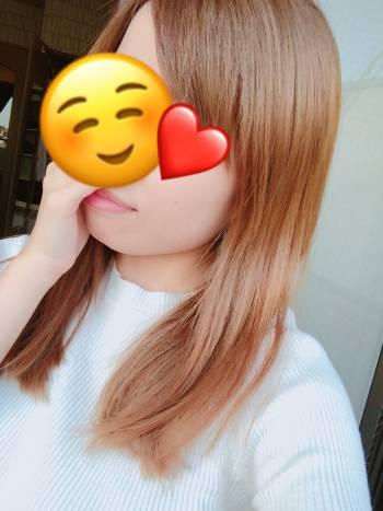 ヽ(*^ω^*)ノ(2018/08/16 12:34)滝沢 みずきのブログ画像