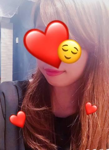 (*´-`)(2018/08/24 16:15)滝沢 みずきのブログ画像