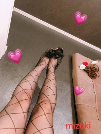 ヽ(*^ω^*)ノ(2018/11/07 12:53)滝沢 みずきのブログ画像
