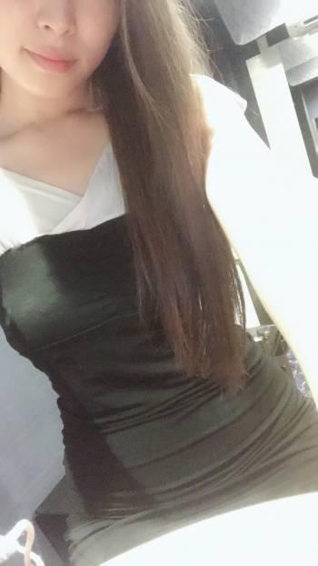 こんにちは☆(2018/09/16 15:29)里中 リサのブログ画像