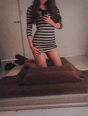 EBISU🌼(2018/10/26 13:01)里中 リサのブログ画像